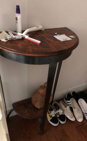 Wall table for Sale in Denver, CO