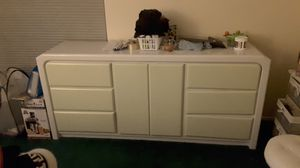 Dresser for Sale in Bell Canyon, CA