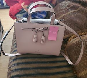 Small kate spade satchel for Sale in Buena Park, CA