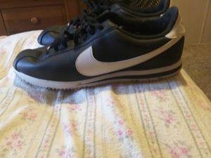 Nike Cortez size 13 for Sale in Wichita, KS