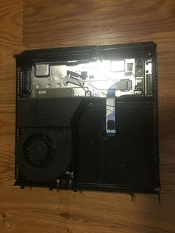 Internal Console repair for Sale in Sharon,  MA