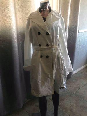 Coat for Sale in Las Vegas, NV