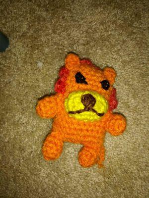 Crochet art for Sale in Fort Wayne, IN