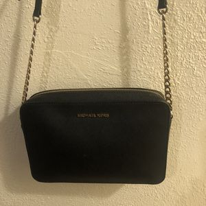Authentic Michael kors for Sale in Bakersfield, CA