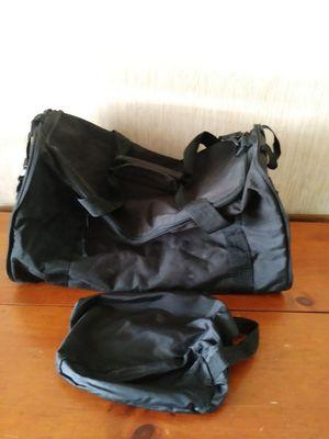 Duffle Bag for Sale in Polk City, FL