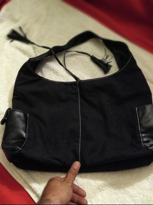 Givenchy Perfumes Women's Tote Bag Authentic for Sale in Mesa, AZ