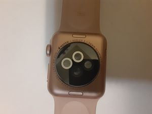 Apple I watch series 3 for Sale in Spiro, OK