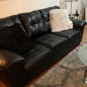 Living room six for Sale in Woodbridge, VA