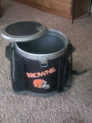Vintage Cleveland Browns for Sale in Mesa, AZ