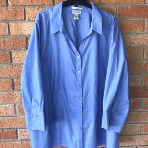 Long Sleeve Dress Shirt for Sale in Corpus Christi, TX