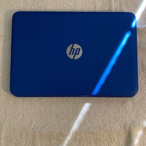 HP Stream NoteBook for Sale in Jacksonville, FL