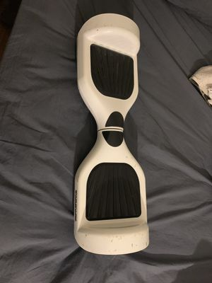 Swagway Hoverboard for Sale in Miami, FL