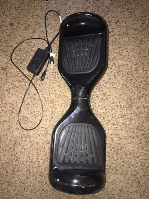 Hoverboard for Sale in Littleton, CO