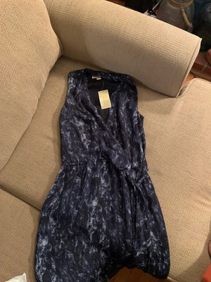 michael kors dress for Sale in San Diego, CA