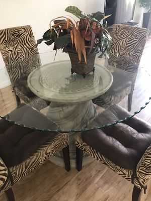 Furniture for Sale in St. Petersburg, FL