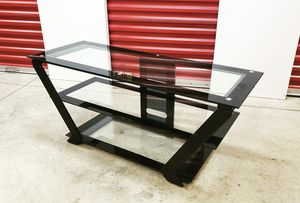 Tv Stand for Sale in Bladensburg, MD