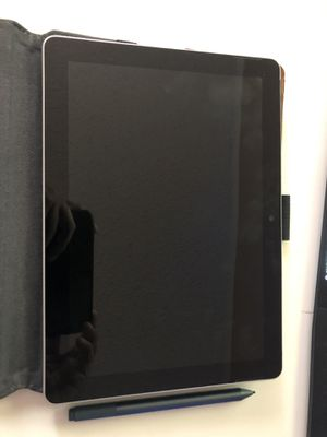Surface Go 64GB for Sale in San Diego, CA