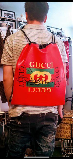 GG Bag for Sale in Severna Park, MD