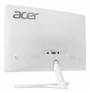 """Acer ED242QR Abidpx 24"""" Full HD 1920x1080 DVI HDMI DisplayPort AMD Fre for Sale in Orlando, FL"""