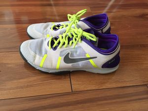 Nike Running Shoes for Sale in Anchorage, AK