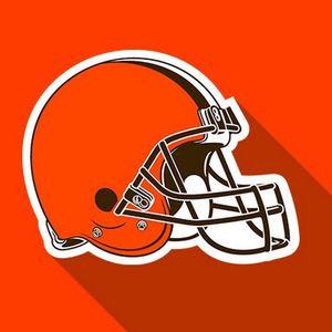 Browns vs Bills for Sale in JACKSN BELDEN, OH