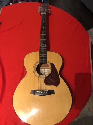 IBANEZ PC5NT Performance Acoustic Guitar for Sale in Atlanta, GA