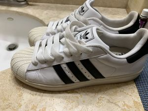 Nike and Adidas sneakers both pair for $20 for Sale in Deerfield Beach, FL