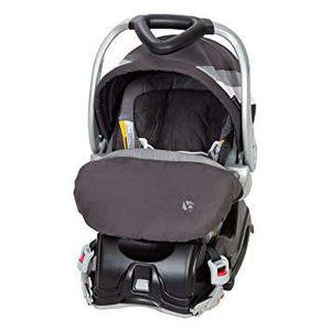 Baby trend EZ Flex Loc Plus Infant Car Seat for Sale in Phoenix, AZ