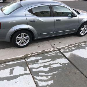 Dodge for Sale in San Bernardino, CA