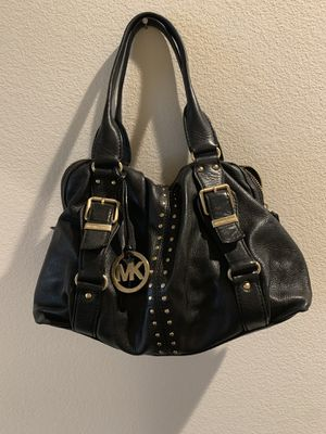 Michael Kors purse for Sale in Westminster, CO