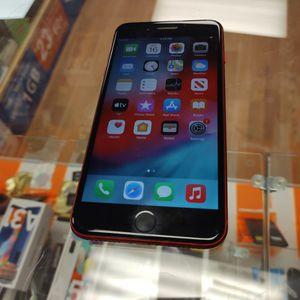 Iphone 8 Plus Unlocked 64gd for Sale in Nashville, TN