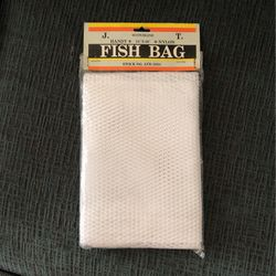 Live Fish Net for Sale in Fort Myers,  FL