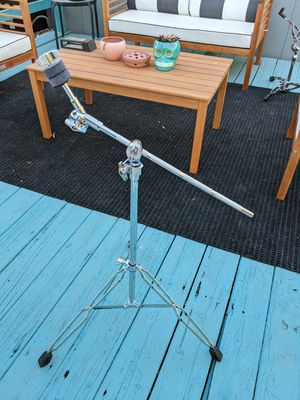 PDP Cymbal Boom Stand 700 Series for Sale in Phoenix, AZ