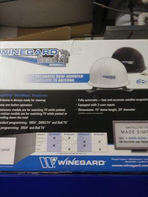 Rv Antenna for Sale in Dallas, TX