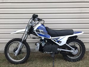 Yamaha 80cc for Sale in Martinsburg, WV