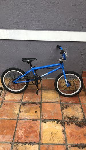 RedLine 18 inch bike for Sale in Fort Lauderdale, FL