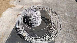 Fence wire for Sale in Duluth, GA