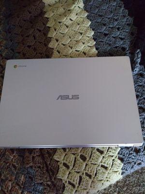 "ASUS Chromebook 15""6 for Sale in Marietta, GA"