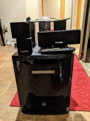 Evolution Sound System for Sale in Toms River, NJ