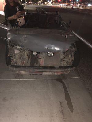 97 Honda Civic for Sale in Mesa, AZ