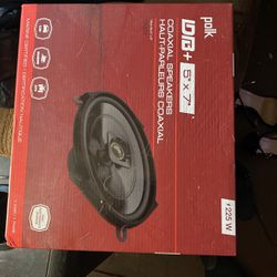 Waterproof Speakers Harley for Sale in Tacoma,  WA