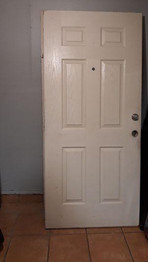 Doors for Sale in San Antonio, TX