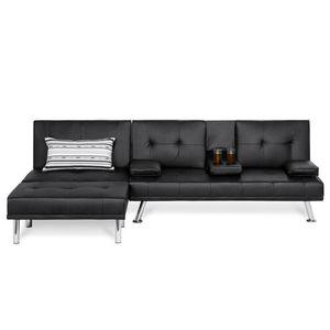 3-Piece Modular Modern Furniture Set for Sale in Oakland, CA