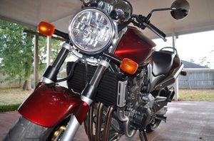 919 Honda Motorcycle 2007 for Sale in Cumming, GA
