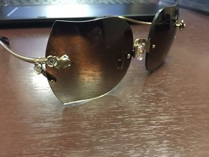 Coach sunglasses for Sale in Houston, TX