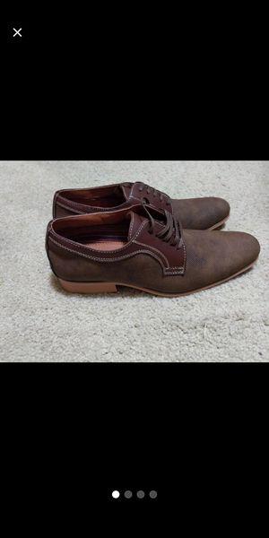 Brand New Aldo men shoes for Sale in Ashburn, VA