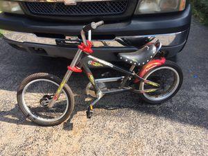 Schwinn stingray chopper kids bike for Sale in Murfreesboro, TN