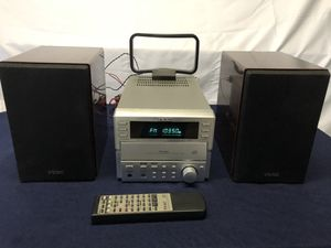 TEAC Stereo System for Sale in Maple Valley, WA