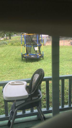 Toddler Minature Trampoline for Sale in Dixon, MO