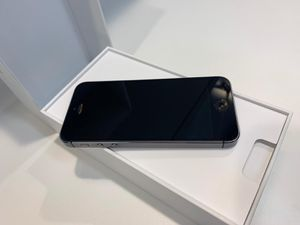 iPhone 5 for Sale in Lawrence, MA